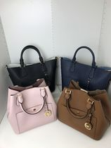 Michael Kors GREENWICH Handbags