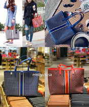 Tory Burch Totes