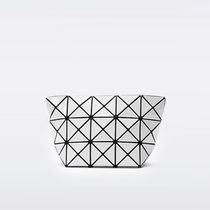 ISSEY MIYAKE Pouches & Cosmetic Bags
