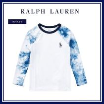Ralph Lauren Kids Girl Swimwear