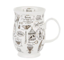 Harrods Cups & Mugs