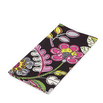 Vera Bradley Tablecloths & Table Runners