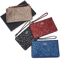 Coach Cambus Pouches & Cosmetic Bags