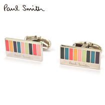 Paul Smith Watches & Jewelry