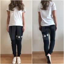Star Unisex Sweat Sweatpants