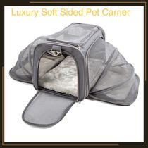 Unisex Pet Supplies