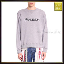 J W ANDERSON Knits & Sweaters