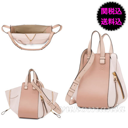 Womens Shoulder Bags