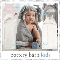Pottery Barn Baby Girl
