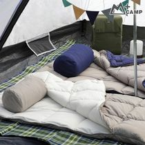 roomnhome Sleeping bag