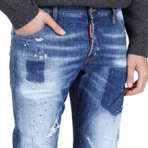 D SQUARED2 More Jeans Jeans 7