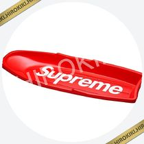 Supreme Wallets & Small Goods