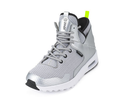 Womens Yoga & Fitness Shoes