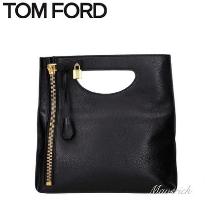 first rate 2020 quite nice TOM FORD Handbags