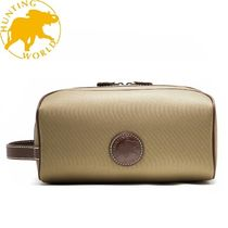 HUNTING WORLD Canvas Clutches