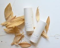 Among The Flowers Shampoo & Conditioner