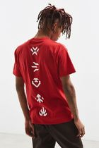 shop brooklyn projects clothing