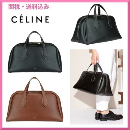 a93de6e69f71 CELINE 2017 SS 2017-18AW Women s Totes  Shop Online in US