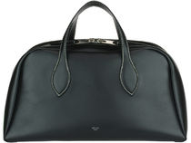 CELINE Calfskin A4 Plain Boston & Duffles