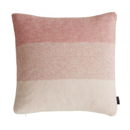 Unisex Blended Fabrics Decorative Pillows