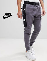 Nike Sweat Street Style Skinny Fit Pants