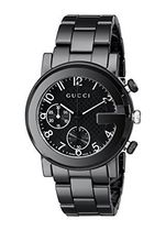 GUCCI Analog Watches