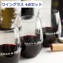 DEAN&DELUCA Collaboration Home Party Ideas Cups & Mugs