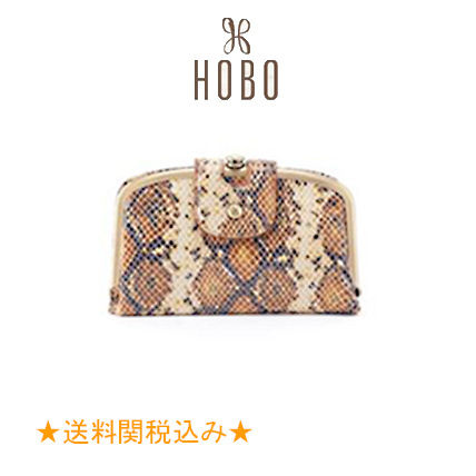 Other Animal Patterns Accessories