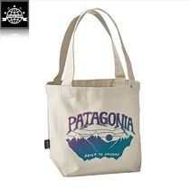 Patagonia Shoppers