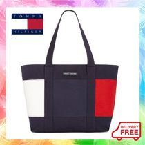 Tommy Hilfiger Unisex Mothers Bags