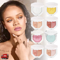 Fenty Beauty Cheeks