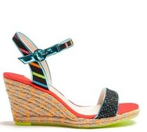 SOPHIA WEBSTER Casual Style Sandals Sandals
