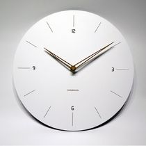 DARM DESIGN Clocks
