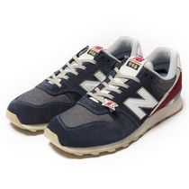 New Balance Online Store: Shop at the best prices in US | BUYMA