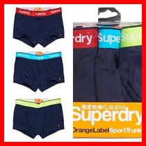 Superdry Boxer Briefs