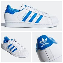 adidas superstar cq2699
