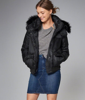 shop abercrombie & fitch clothing