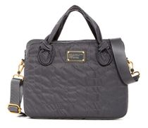 Marc by Marc Jacobs Bags