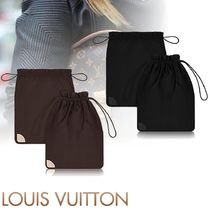 Louis Vuitton Unisex Travel Accessories