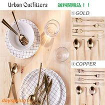 Urban Outfitters Dining & Entertaining