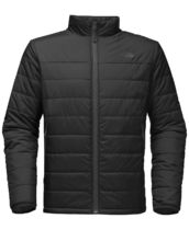 THE NORTH FACE Street Style Plain Coach Jackets