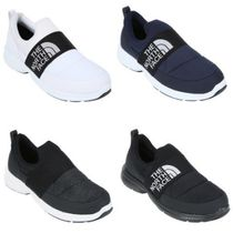 THE NORTH FACE Slip-On Shoes