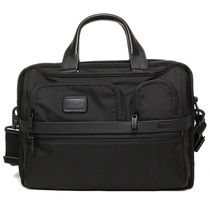 TUMI Nylon A4 2WAY Business & Briefcases