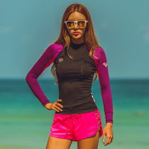 ROXY Beachwear