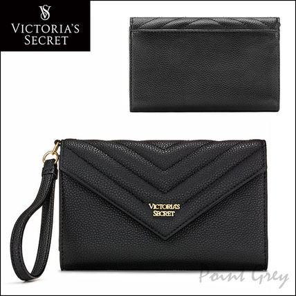 VIDA Statement Clutch - Hanging Out Clutch by VIDA OoN0cf