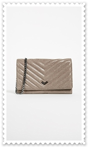 shop botkier accessories