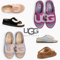 UGG Australia Casual Style Sandals Sandals