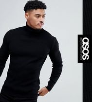 ASOS Long Sleeves Knits & Sweaters