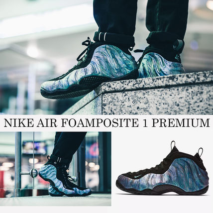a165a4bd8fb Nike Sneakers Street Style Sneakers 10 Nike Sneakers Street Style Sneakers  ...
