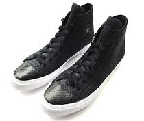 CONVERSE ALL STAR Unisex Blended Fabrics Street Style Collaboration Sneakers